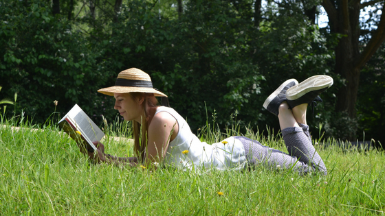 reading outside.png