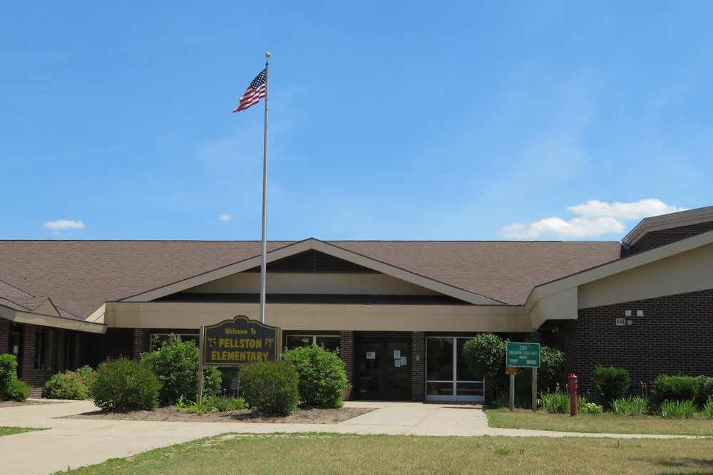 Pellston School- image.jpg