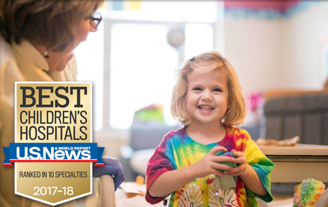 Vanderbilt Children's - Home-us-news-2017 copy.jpg