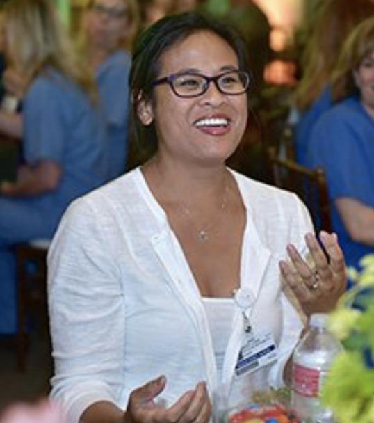 Hoag Nurse Appreciation Week .png