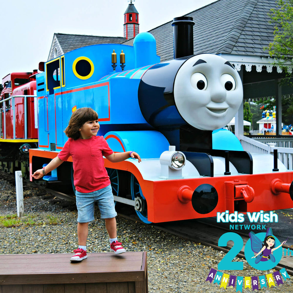 Wish-Kid-Maris-and-Thomas.jpg