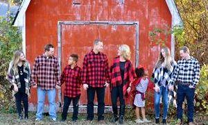 family pics 2016.jpg