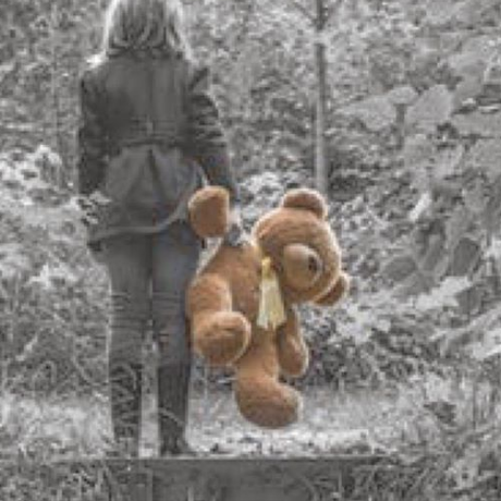 Little Girl with Teddy Bear (1).png
