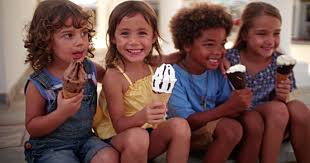 Child Haven kids eating ice cream.jpg