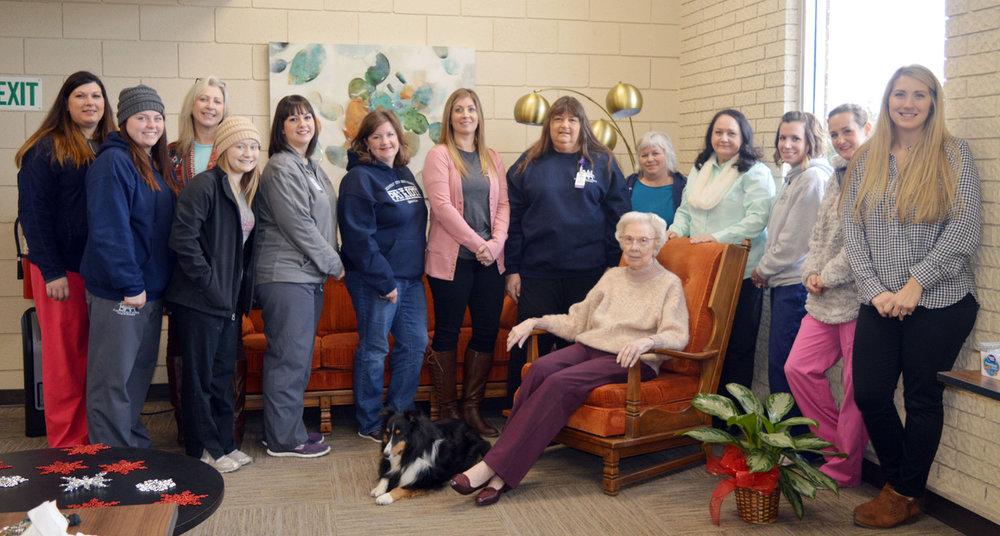 russell murray hospice staff december 2017.jpeg