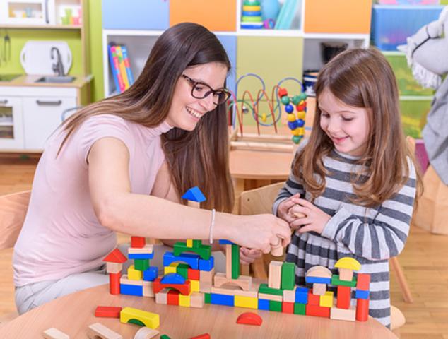 Free-Respite-Child-Care (1).jpg