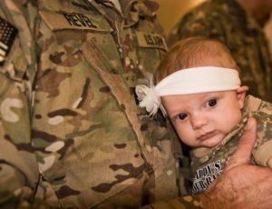 military baby.jpg