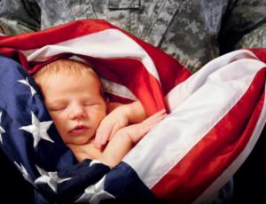 RWB Baby in flag.png
