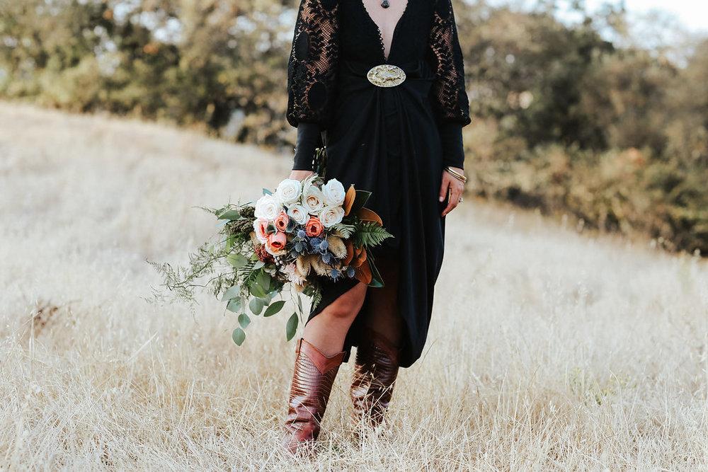 Abigail Clayton Photography