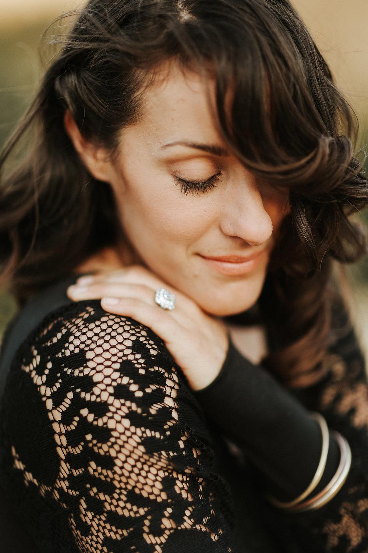 Abby Clayden Photography