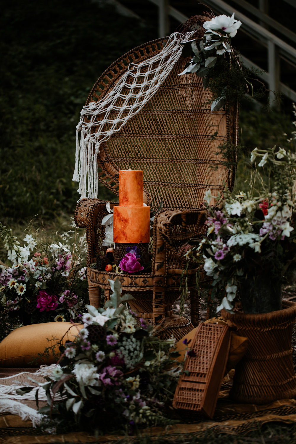 Summer-Solstice-Styled-Elopement-Shoot-Will-Khoury-Photography-Wilder-Events-Rose-Quartz-Cakery-2352.jpg