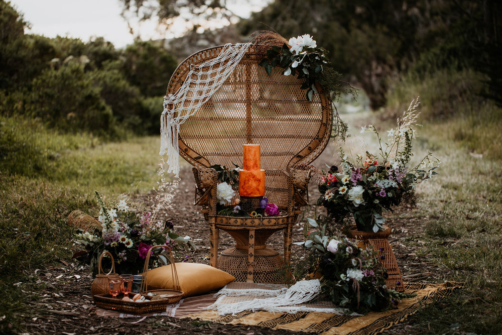 Summer-Solstice-Styled-Elopement-Shoot-Will-Khoury-Photography-Wilder-Events-Rose-Quartz-Cakery-2326.jpg