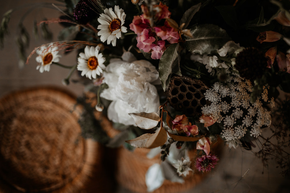 Summer-Solstice-Styled-Elopement-Shoot-Will-Khoury-Photography-Wilder-Events-Rose-Quartz-Cakery-1639.jpg