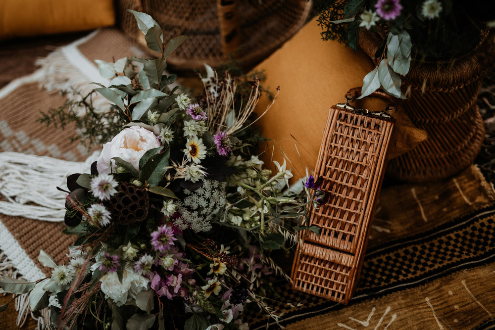 Summer-Solstice-Styled-Elopement-Shoot-Will-Khoury-Photography-Wilder-Events-Rose-Quartz-Cakery-2386.jpg