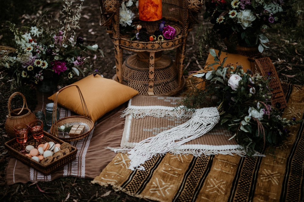 Summer-Solstice-Styled-Elopement-Shoot-Will-Khoury-Photography-Wilder-Events-Rose-Quartz-Cakery-2377.jpg