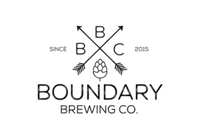 boundry brewing.jpg