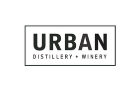 urban distilleries.jpg