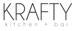 krafty-kitchen-bar-logo.png