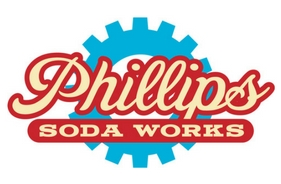 philips soda.jpg