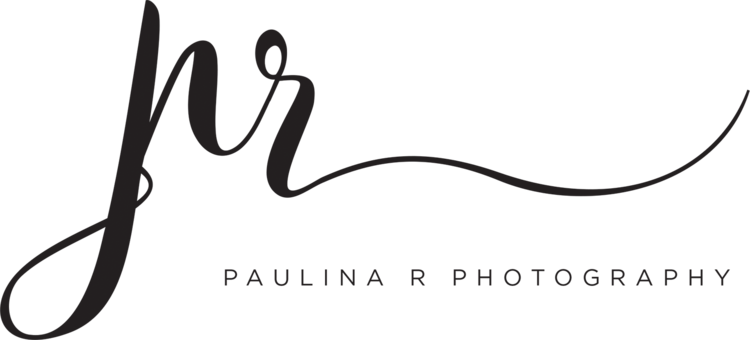 PAULINAR.PHOTOGRAPHY Wedding and Lifestyle Photographer  in Monterey California