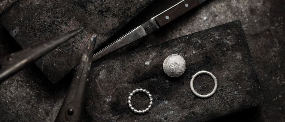 Smyckevalvet - Boka ett besök idag!