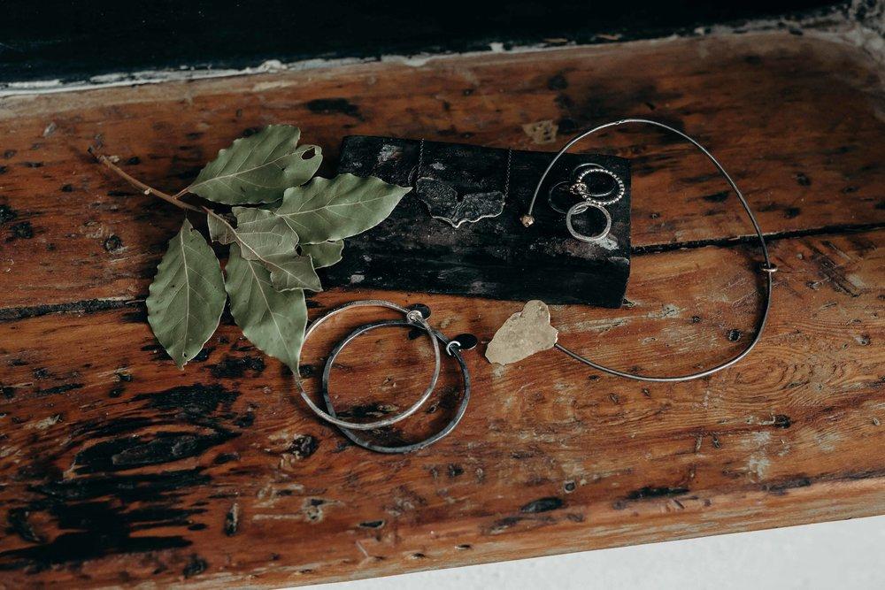 HD9A0328 kopia.jpg mindre kollektionsbild Organic.jpg