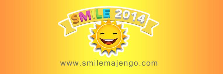 Smile-majengo-logo.jpg