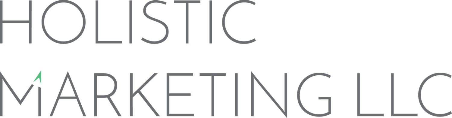 Holistic Marketing LLC