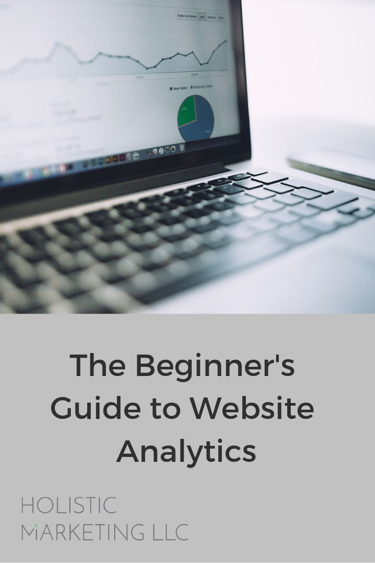 The Beginner's Guide to Website Analytics.png