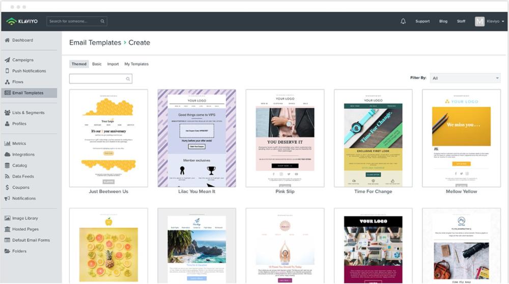 Klaviyo Shopify App.png
