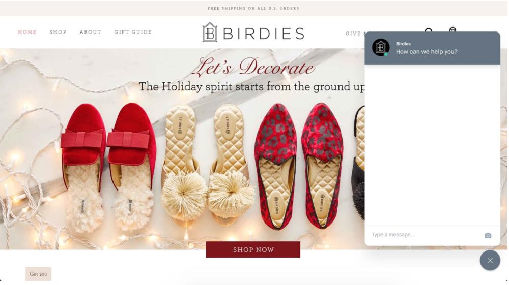 Gorgias Shopify App.png