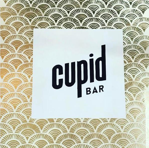 Screenshot-2018-1-14 Instagram post by Cupid bar Pt Chev • Dec 21, 2017 at 5 24am UTC.png