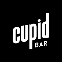 Cupid bar