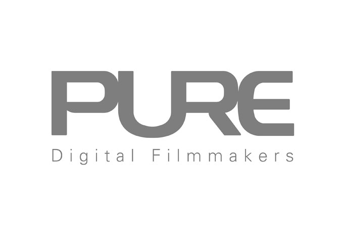 PURE Digital Filmmakers