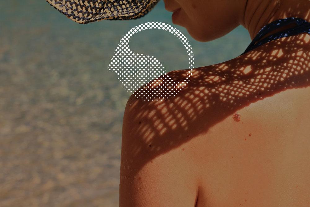 Skin check providers -