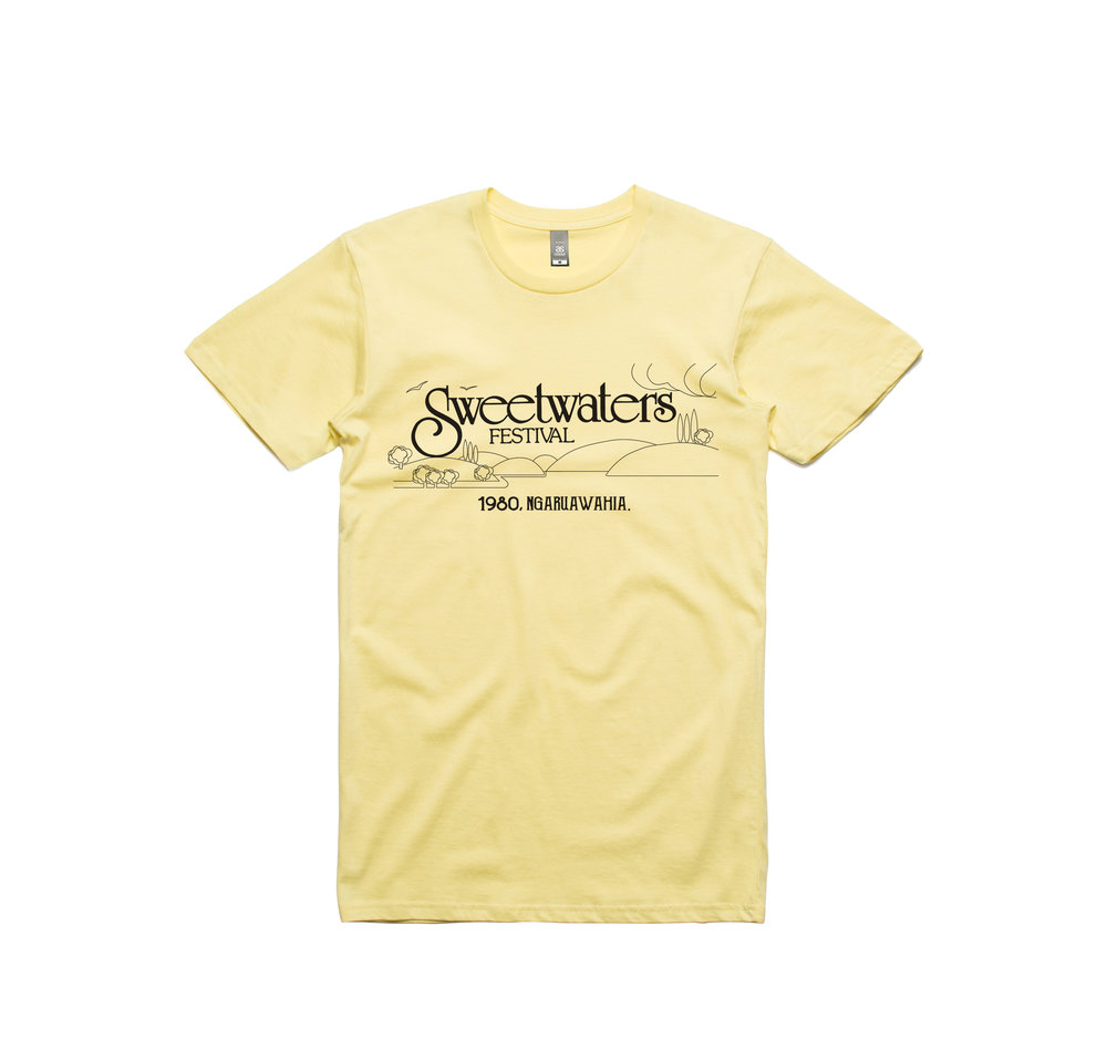 Sweetwaters t-shirt design front.jpeg