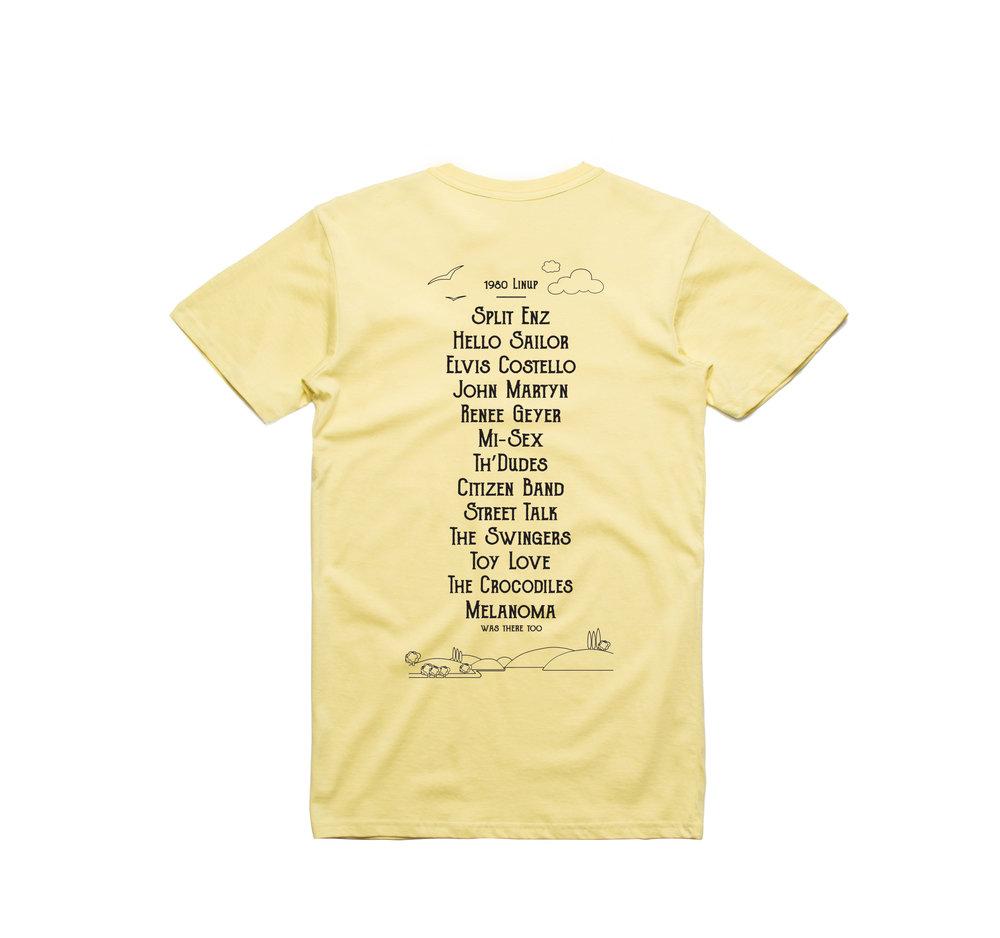Sweetwaters t-shirt design back.jpeg