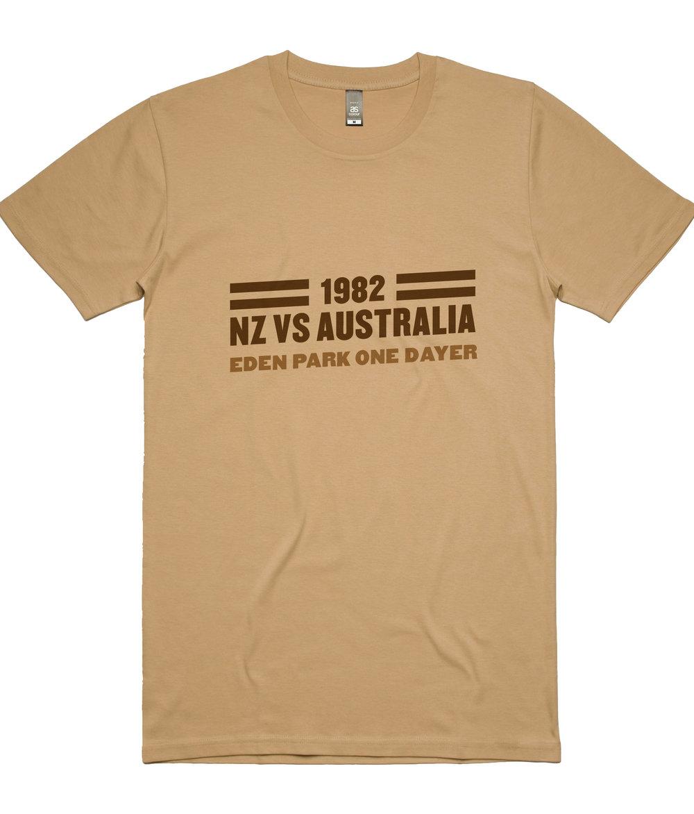 Cricket t-shirt front.jpeg