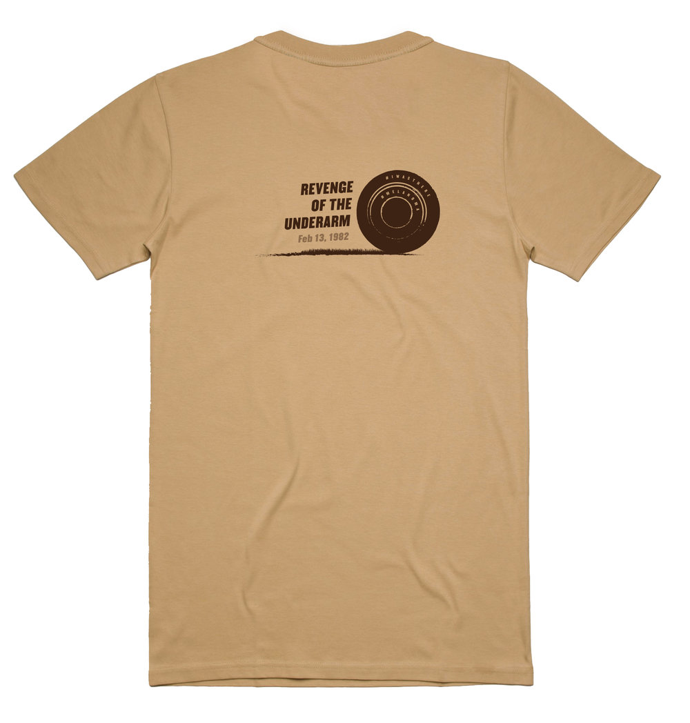 Cricket t-shirt back.jpeg