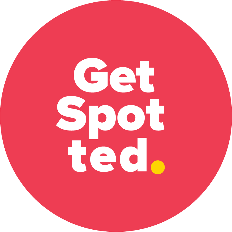 GetSpotted-3.png