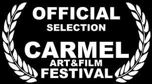 Carmel Art & Film Festival
