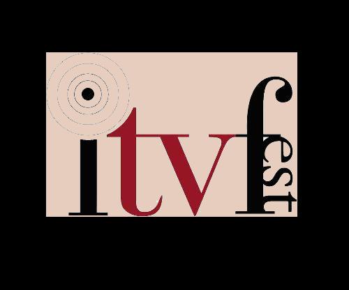 ITV Fest