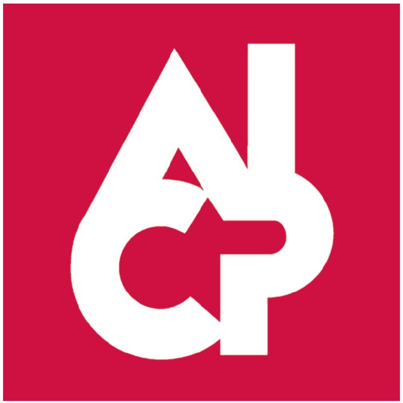 AICP-logo.jpg