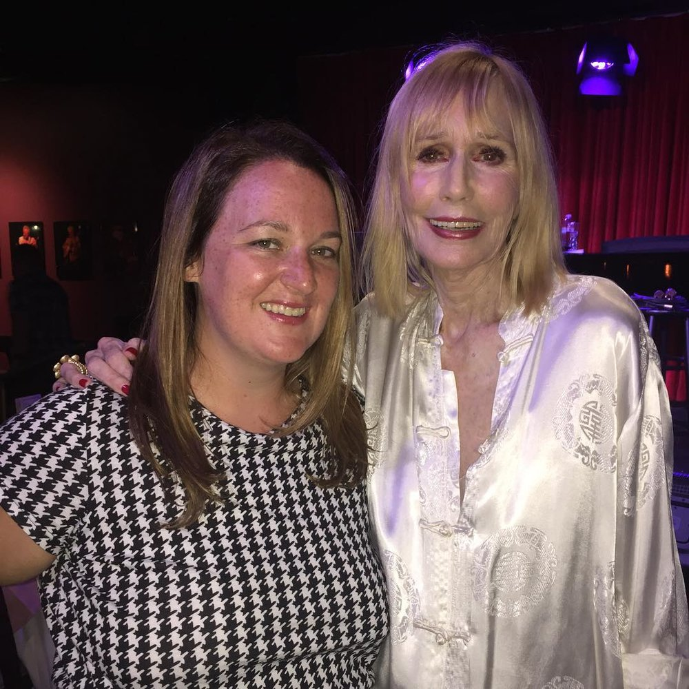 BTS_Ellen with Sally Kellerman.jpg