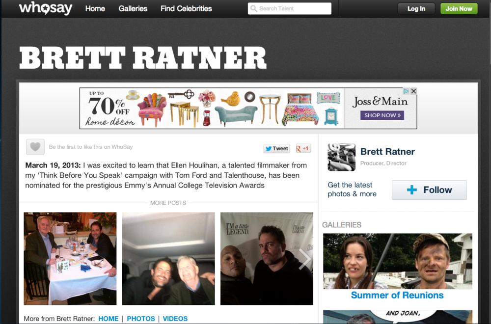 brett ratner whosay blog-todd glass_o.png