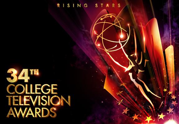Awards_Student Emmys.jpg