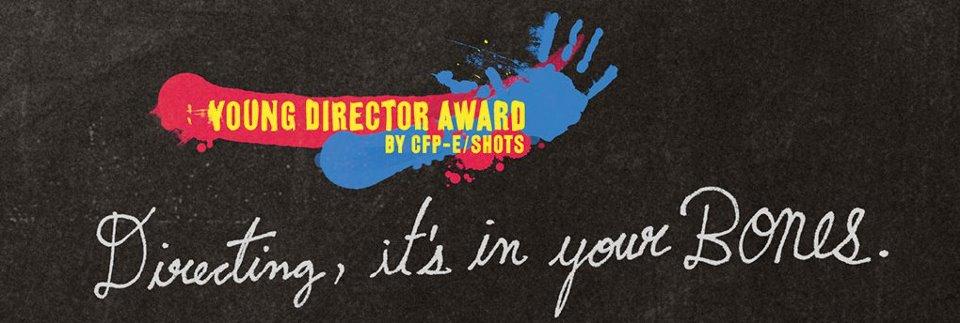 Awards_Cannes Lions logo.jpg