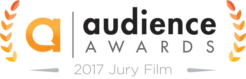 AudFest Documentary Shorts Film Festival | 1st Place Jury Award