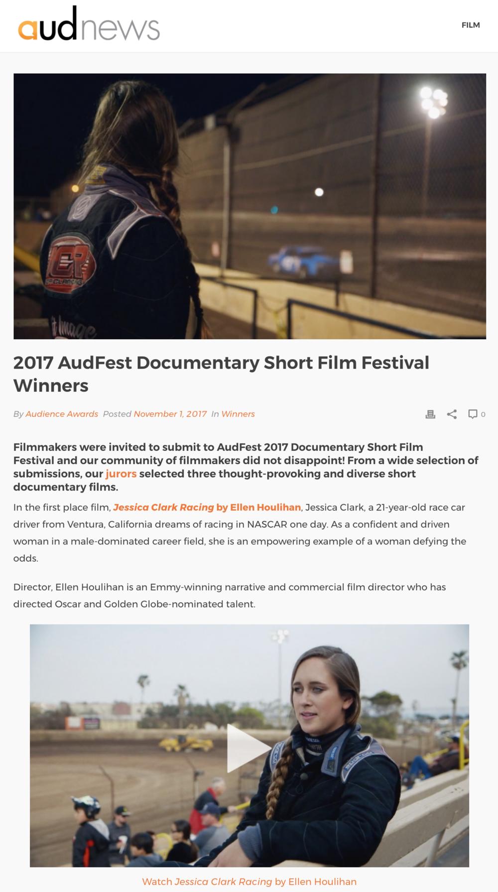 Aud Fest Blog.png