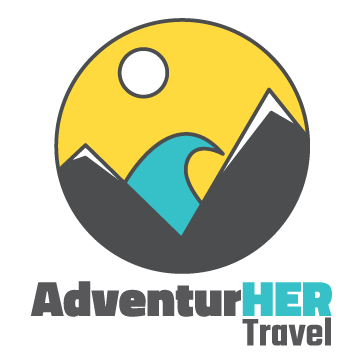 AdventurHER Travel